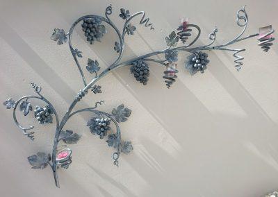 Grapevine Wall Art